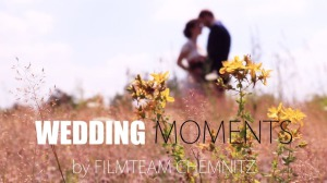 Wedding-Moments-Filmteam-Chemnitz-Kronenglanz