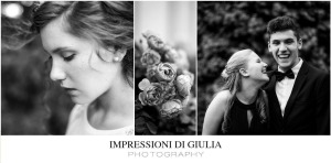 Konenglanz-Empfehlung-Impressioni-di-Giulija