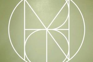 Kronenglanz-Empfehlungen-Vintage-Hochzeitsfloristik