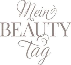 Konenglanz-Empfehlung-Mein-Beauty-Tag