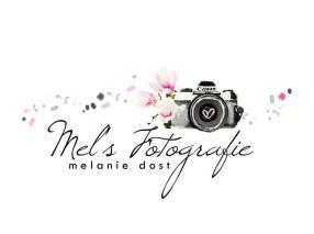Konenglanz-Empfehlung-Mels-Fotografie