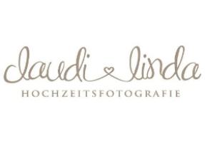 Kronenglanz-Empfehlung-Fotografie-Linda-und-Claudi