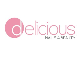 delicious nails und beauty